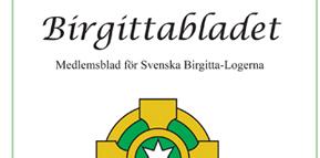 02149 _ Birgittabladet 81 _ Omslag.indd